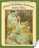 Michael Hague s Favourite Hans Christian Andersen Fairy Tales