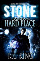 Stone and a Hard Place