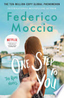 One Step to You Book PDF