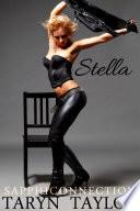 Stella  Lesbian Fiction