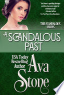A Scandalous Past Scandalous Series After Years Of Abuse At
