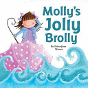 Molly s Jolly Brolly