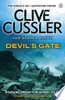 Devil s Gate
