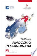 Pinocchio in Scandinavia