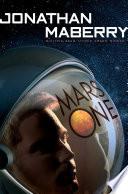 Mars One book