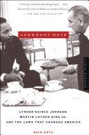 download ebook judgment days pdf epub