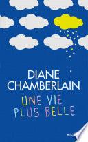 Une vie plus belle   chapitres offerts