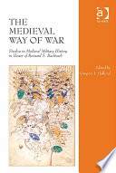 The Medieval Way of War