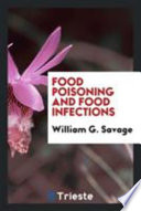 Food Poisoning and Foor Infections