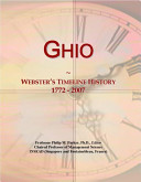 Ghio:  Webster's Timeline History  1772-2007