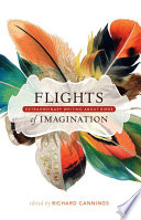 Flights of Imagination Birdwatching From A Foremost Birder And