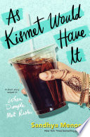 As Kismet Would Have It Book PDF