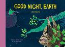 Good Night  Earth Book PDF