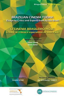 Ebook Brazilian Cinema Today Epub Oliver Kwon,Steve Solot Apps Read Mobile