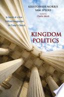 Kingdom Politics