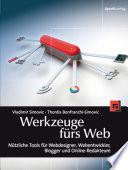 Werkzeuge fürs Web