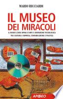 Il museo dei miracoli