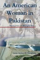 An American Woman in Pakistan