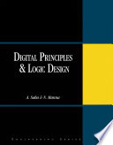 Digital Principles Logic Design