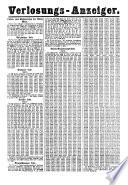 Neuigkeits-Welt-Blatt. Eigenthümer, Herausgeber J ..... F ..... S ..... Hummel