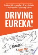 Driving Eureka
