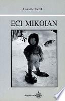 illustration du livre Eci Mikoian