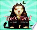 Tom s Tweet Book PDF