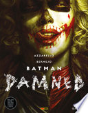 Batman Damned, Band 2 (Black Label)