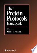 The Protein Protocols Handbook