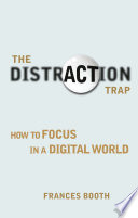 The Distraction Trap Concentrate The Distraction Trap Can