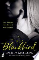 Blackbird: A Redemption Novel