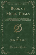 Book of Mock Trials