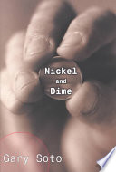 Nickel and Dime