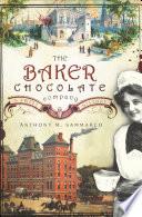 The Baker Chocolate Company