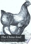 The China Fowl