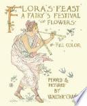 Flora S Feast