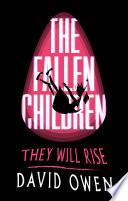 The Fallen Children