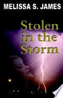Stolen in the Storm