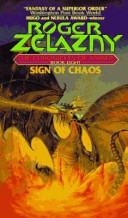 Sign of Chaos