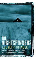 The Nightspinners Are Nightspinners No One Knows How