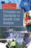 Principles and Standards for Benefit Cost Analysis