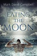 download ebook eating the moon pdf epub