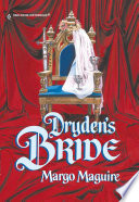 Dryden s Bride