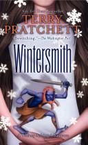 download ebook wintersmith pdf epub