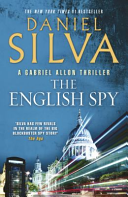 The English Spy : returns in this summer's hottest thriller, from...