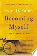 Becoming Myself Book PDF