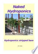 Naked Hydroponics
