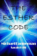 The Esther Code