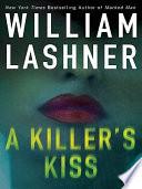 A Killer s Kiss