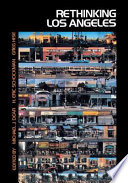 Rethinking Los Angeles